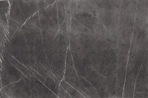Pietra Grey MB09