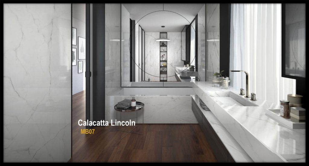 Calacatta_Lincoln_MB07