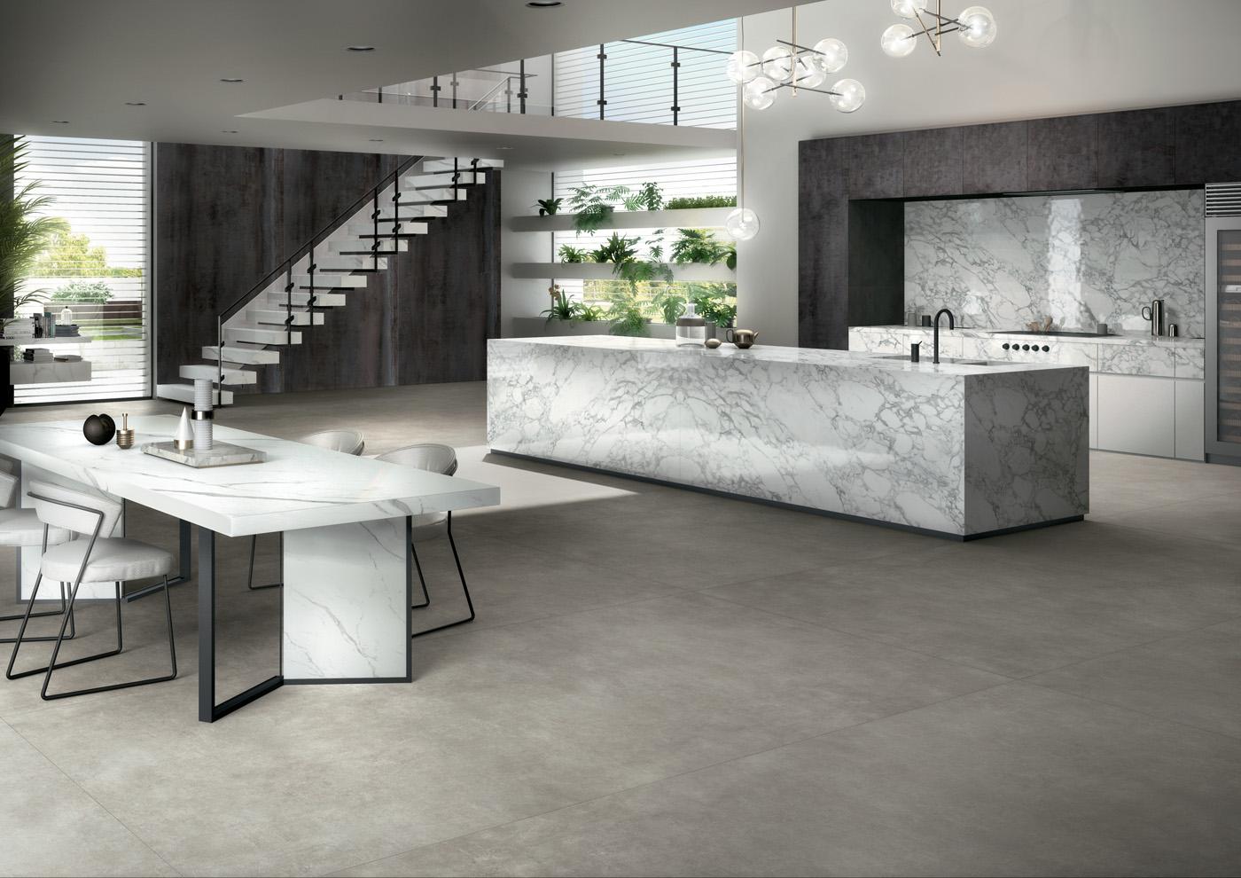 Concrete_Grey_CE02